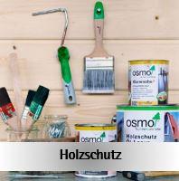 Farben, Oberflächenschutz und Zubehör