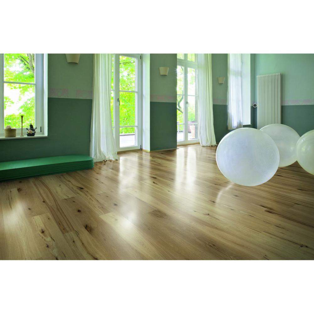 holzland filderstadt gmbh hq fertigparkett landhausdiele rustikal eiche filderstadt geb rstet. Black Bedroom Furniture Sets. Home Design Ideas