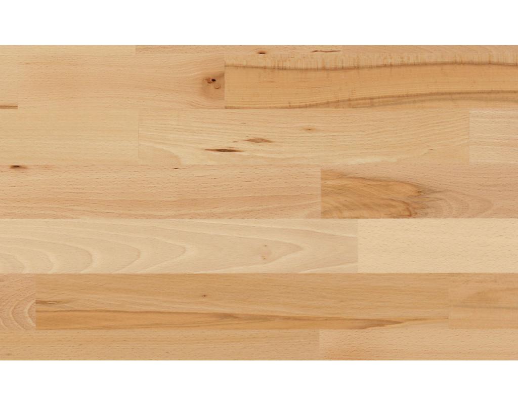 holzland filderstadt gmbh meister longlife parkett classic pc 200 2400x200x13mm 918 buche. Black Bedroom Furniture Sets. Home Design Ideas